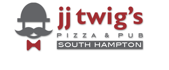 JJ Twig's Pizza & Pub South Hampton