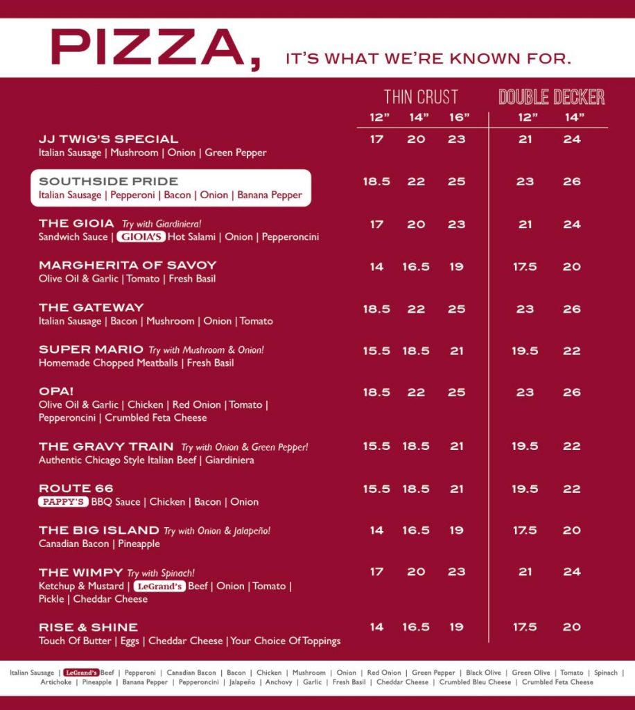 menu 2 2